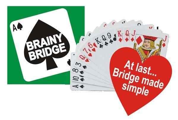 Teach Yourself Bridge syste
